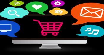 Thông tư của Bộ Công Thương về quản lý hoạt động thương mại điện tử qua ứng dụng trên thiết bị di động