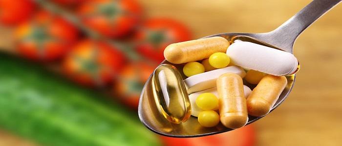 Thủ tục công bố thực phẩm chức năng nhập khẩu