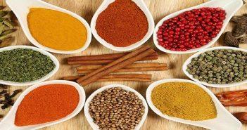 Công bố tiêu chuẩn chất lượng phụ gia thực phẩm