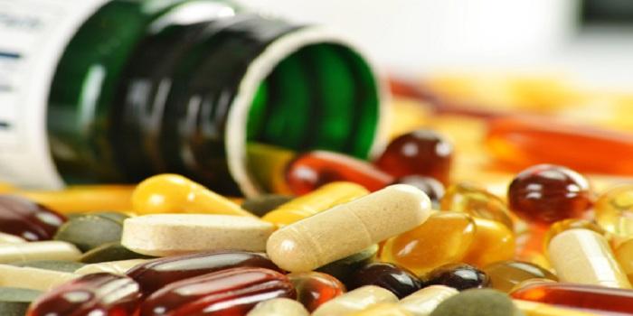 Thủ tục đăng ký nhãn hiệu cho thực phẩm chức năng