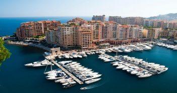 Thủ tục đăng ký nhãn hiệu tại Monaco