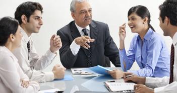 Thủ tục đăng ký thương hiệu cần những giấy tờ gì?