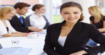 Thủ tục thành lập trung tâm giới thiệu việc làm