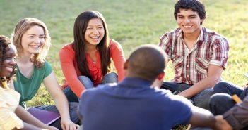 Thủ tục thành lập trung tâm ngoại ngữ có yếu tố từ nước ngoài