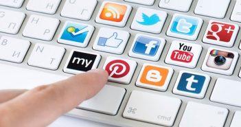 Thủ tục xin giấy phép mạng xã hội ?