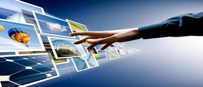 Thủ tục xin giấy phép trang thông tin điện tử ?