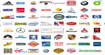 Tờ khai bảo hộ nhãn hiệu hàng hóa ra nước ngoài