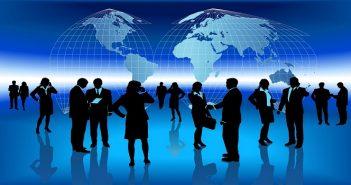 Tổng hợp một số câu hỏi về luật doanh nghiệp