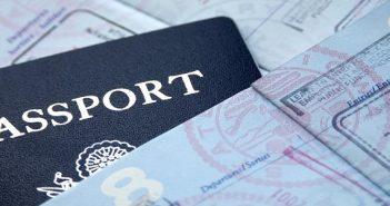 Tư vấn gia hạn thẻ tạm trú cho người nước ngoài