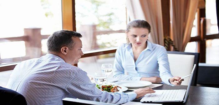 Tư vấn thay đổi ngành nghề kinh doanh