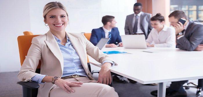 Tư vấn thay đổi trụ sở công ty