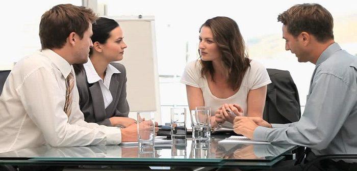 Tư vấn thủ tục chuyển đổi loại hình doanh nghiệp