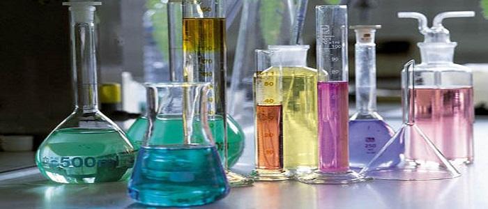 Xác nhận khai báo hóa chất
