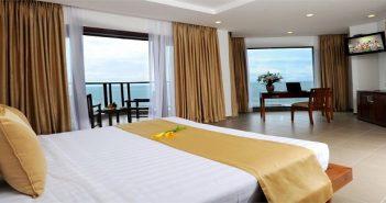 Xin giấy phép đăng ký kinh doanh nhà nghỉ