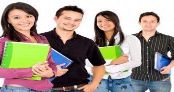 Xin giấy phép hoạt động tổ chức tư vấn du học