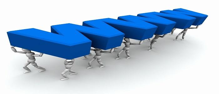 Xin giấy phép ICP có phải thay đổi nội dung trang web?