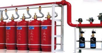 Xin giấy phép kinh doanh phòng cháy chữa cháy