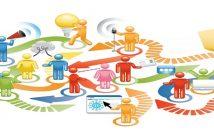 Xin giấy phép thành lập trung tâm giảng dạy kỹ năng mềm