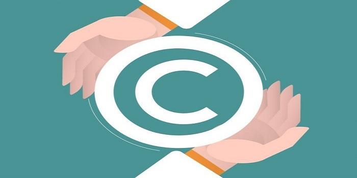 Bảo hộ thương hiệu và tư vấn nhượng quyền tại Oceanlaw