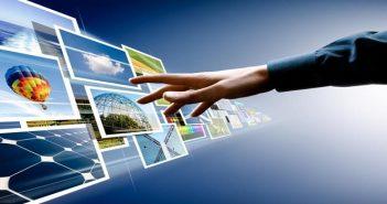 Có những loại trang thông tin điện tử nào?