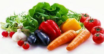 công bố chất lượng thực phẩm như thế nào