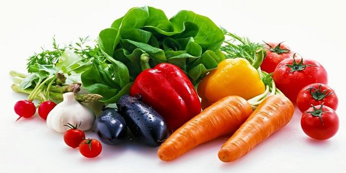 Công bố chất lượng thực phẩm thường như thế nào?