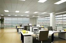 Công chứng hợp đồng thuê văn phòng như thế nào?