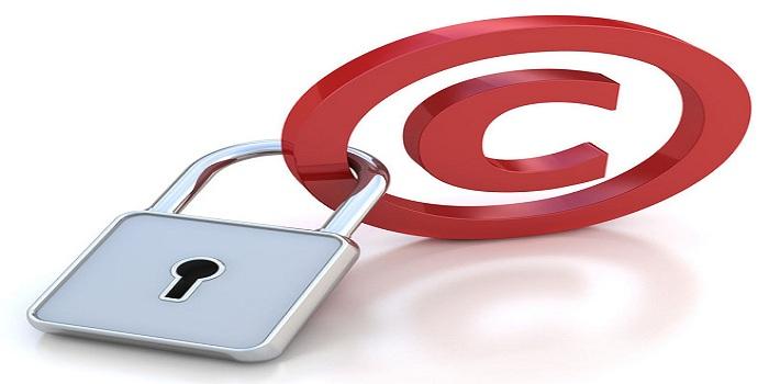 Công ước toàn cầu về bản quyền (UCC) như thế nào?