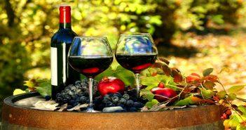 điều kiện tiên quyết khi kinh doanh sản phẩm rượu