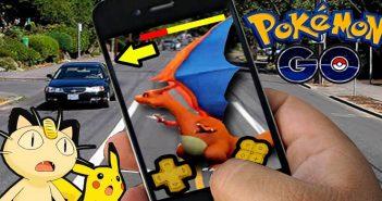 ngăn chặn hiểm họa từ game pokemon