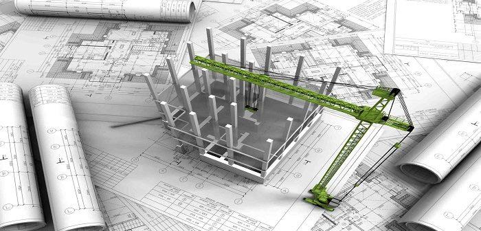 Xin giấy phép xây dựng