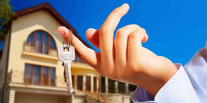 Góc nhìn về quy định giải chấp nhà trước khi bán