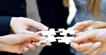góp vốn vào doanh nghiệp cần những quy định gì