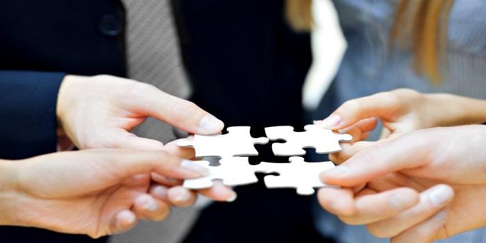 Góp vốn vào doanh nghiệp cần những quy trình gì