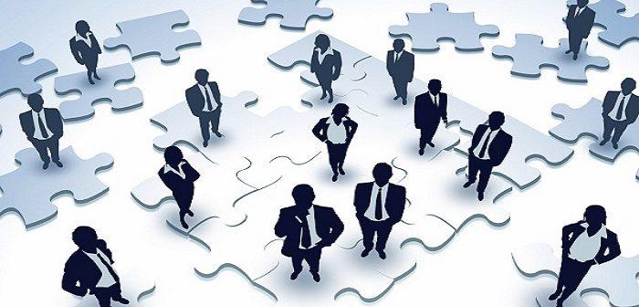 hồ sơ cấp giấy phép lao động ch người nước ngoài