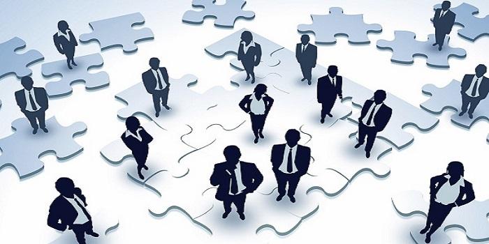 Xác định vốn pháp định khi mở rộng công ty như thế nào?