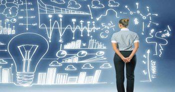 Hỏi về thành lập công ty nước ngoài về lĩnh vực trung gian thanh toán.