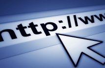 Hướng dẫn thiết lập trang thông tin điện tử