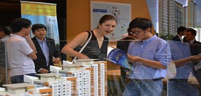 Hướng dẫn thủ tục pháp lý để Việt Kiều mua nhà tại Việt Nam