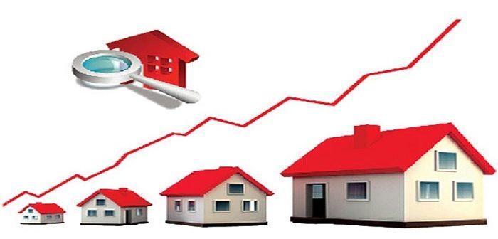 Hướng phát triển M&A trên thị trường bất động sản