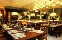 Kinh doanh nhà hàng được quy định như thế nào?