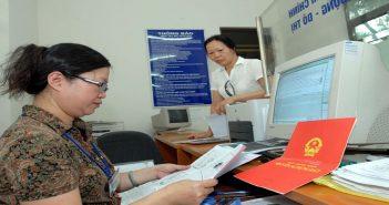 Nghị định số 83/2010/NĐ-CP Quy định về đăng ký giao dịch bảo đảm