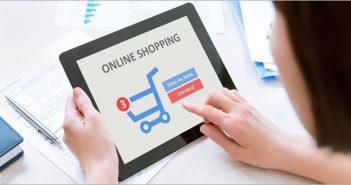Những lưu ý khi lập website bán hàng online