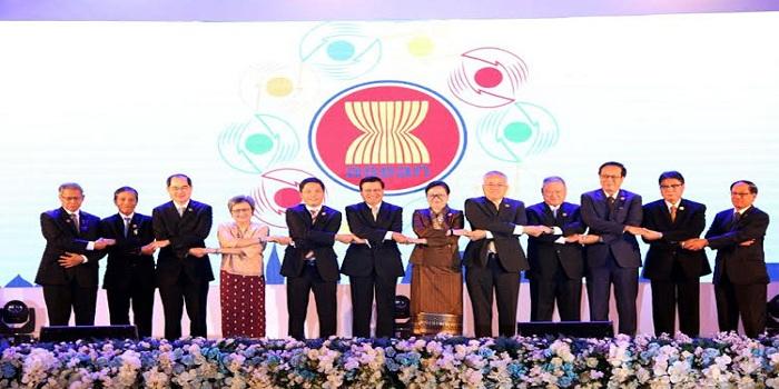 Nội dung hiệp định Đối tác Kinh tế Toàn diện ASEAN – Nhật Bản(AJCEP)