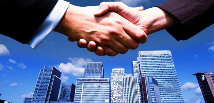 Nội dung hiệp định Đối tác Kinh tế Việt Nam – Nhật Bản (VJEPA)