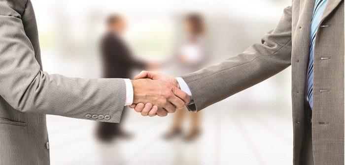 Nội dung hiệp định đối tác xuyên Thái Bình Dương (TPP)