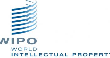 Nội dung hiệp ước của WIPO về biểu diễn và bản ghi âm (WPPT)