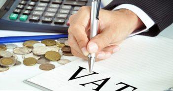 quy định về hoàn thuế giá trị gia tăng