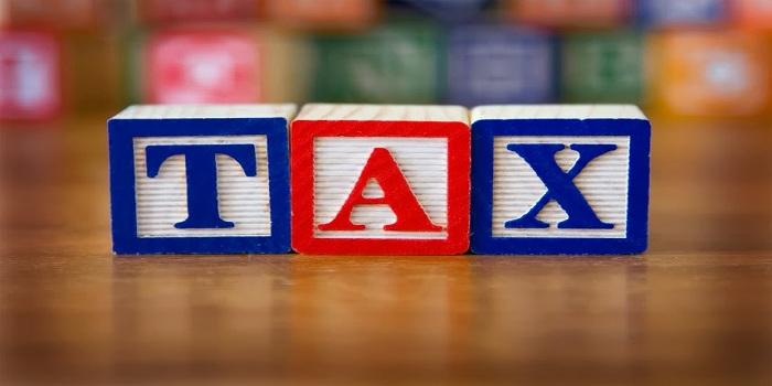 Quy định mới nhất về thuế tiêu thụ đặc biệt