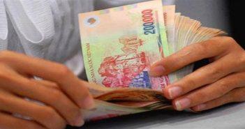 Quy định về thanh toán không sử dụng tiền mặt